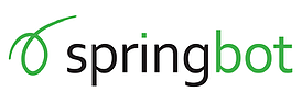 springbot_logo_sized.png