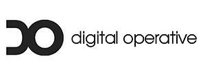 DO-logo.jpg
