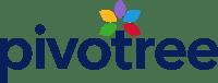 pivotree Logo